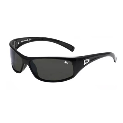 bolle 10816 sunglasses rattler tax free on sale