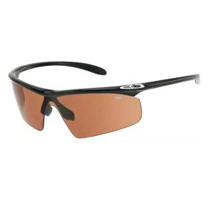 bolle 10929 sunglasses witness tax free on sale