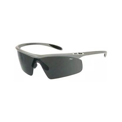 bolle 10931 sunglasses witness tax free on sale