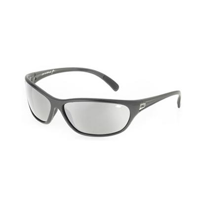 bolle 10942 sunglasses venom tax free on sale