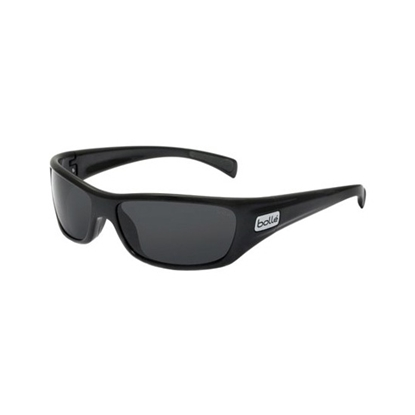 bolle 11226 sunglasses copperh tax free on sale