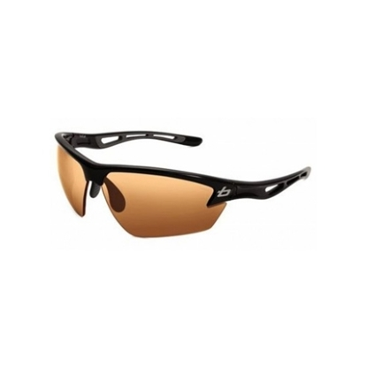 bolle 11469 sunglasses tax free on sale
