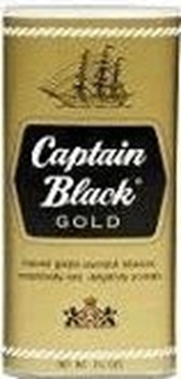 captain black gold tobacco tax free on sale