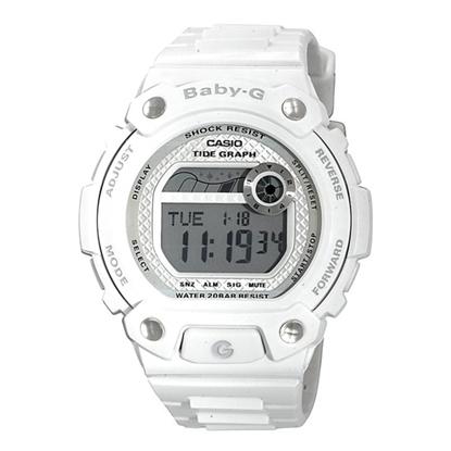 Picture of Casio Baby-G Women's Watch BLX-100-7ER