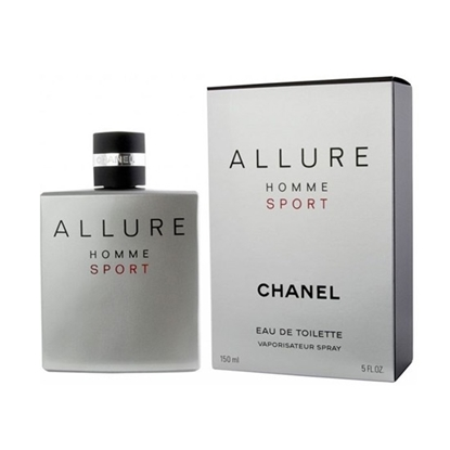 Picture of Chanel Allure Sport
