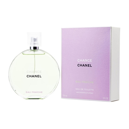 Picture of Chanel Chance