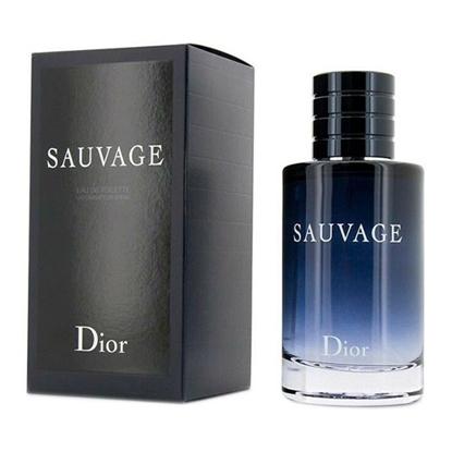 Christian Dior Sauvage mens perfumes tax free on sale