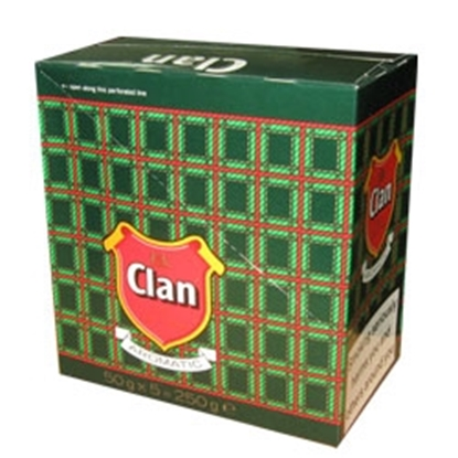 clan mixture pipe tobacco tax free on sale