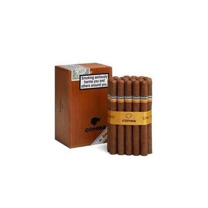 cohiba siglo vi 25 box cigars tax free on sale
