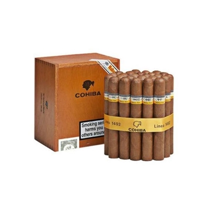 cohiba siglo vi cigars tax free on sale