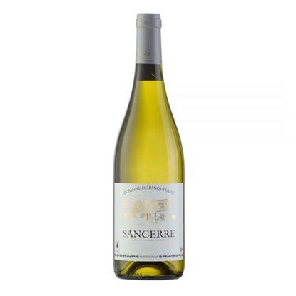 Domaine De Panquelaine sauvignon Blanc white wines tax free on sale