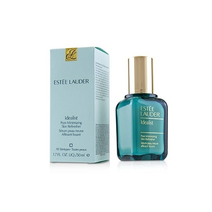 Picture of Estee Lauder Idealist Pore Minimizing Skin Refinisher Serum