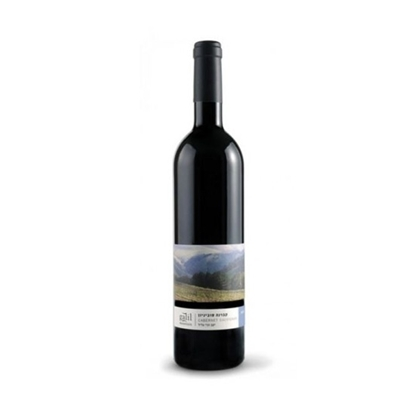 Galil Mountain Cabernet Sauvignon red wines tax free on sale