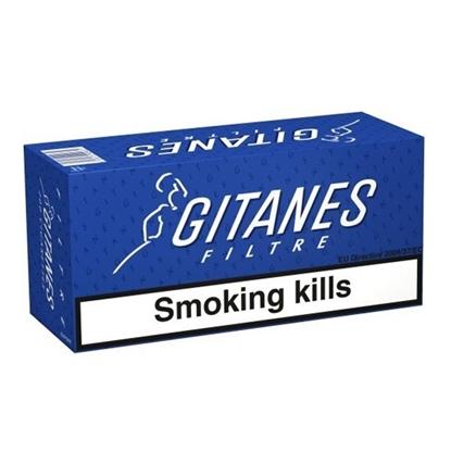 cheap cigarettes online Gitanes Filter carton