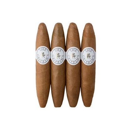 griffins perfecto cigars tax free on sale