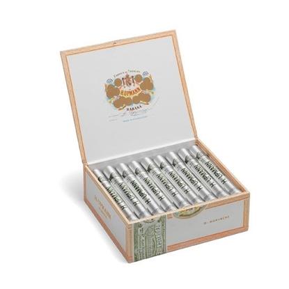 h upmann monarchs cigars tax free on sale