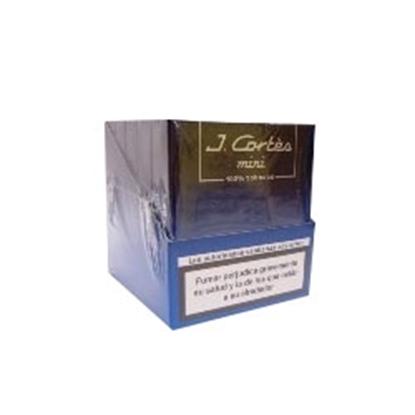 j cortes mini cigars tax free on sale