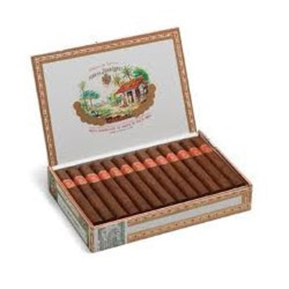 juan lopez petit coronas cigars tax free on sale