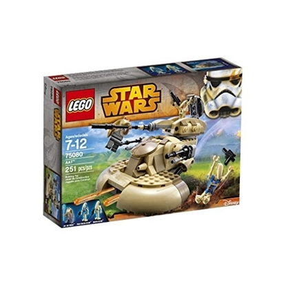 lego aat tax free on sale