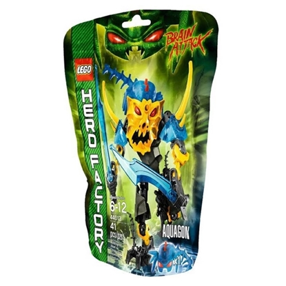 lego aquagon tax free on sale