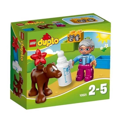 lego baby calf v29 tax free on sale