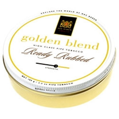 mac baren golden blend tobacco tax free on sale