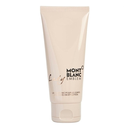 MontBlanc Lady Emblem Womens cosmetics tax free on sale