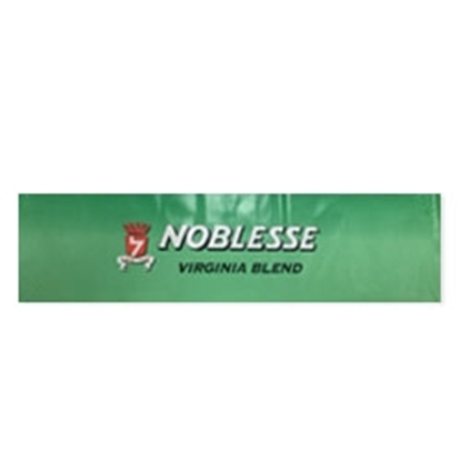 cheap cigarettes online Noblesse Virginia Blend carton