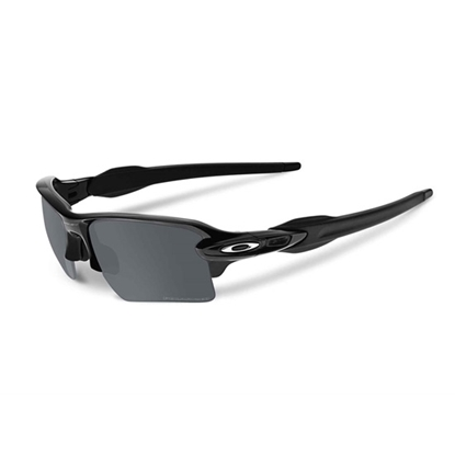 Picture of Oakley Flak Jacket 9008