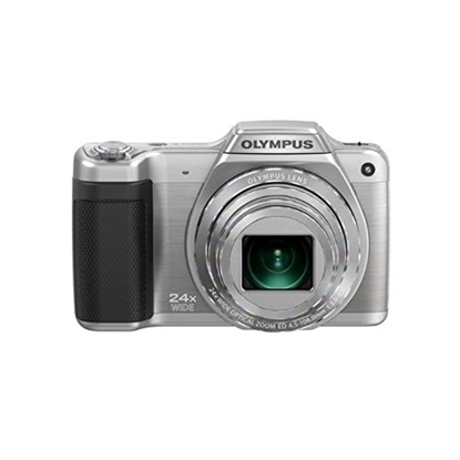 olympus sz 15 sil 2a camera tax free on sale