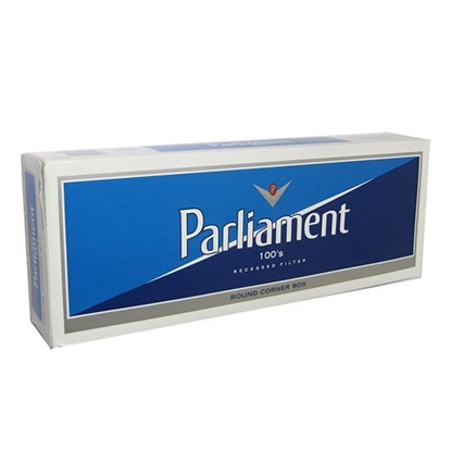 cheap cigarettes online Parliament Night 100's Soft Pack carton