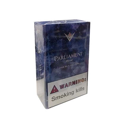 cheap cigarettes online Parliament One In A Million carton