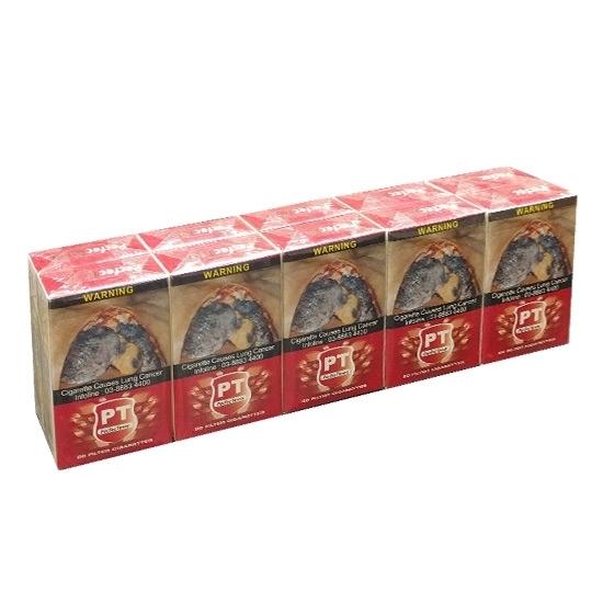 cheap cigarettes online Perfec Team carton