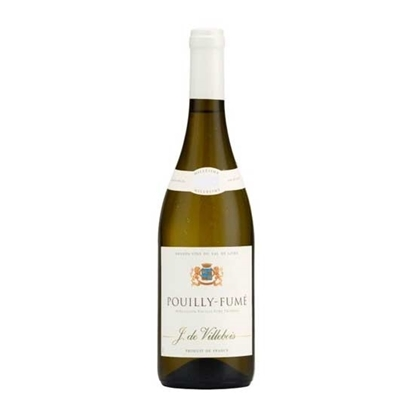 Pouilly Fume white wines tax free on sale