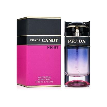 Prada Candy Night Women perfumes tax free on sale