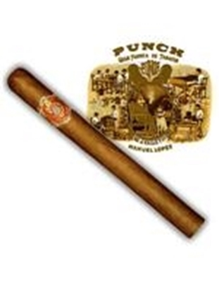 punch churchills cb cigars tax free on sale