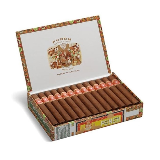 punch manuel lopez cigars tax free on sale