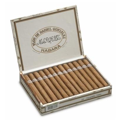 rafael gonzalez marquez coronas extra cigars tax free on sale
