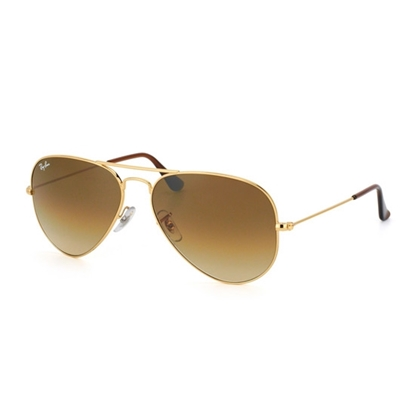 Picture of Ray Ban 3025/55