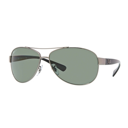 Picture of Ray Ban 3386