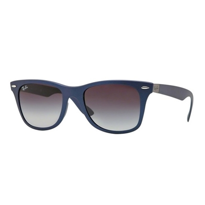 Ray Ban 419560158 Sunglasse tax free on sale