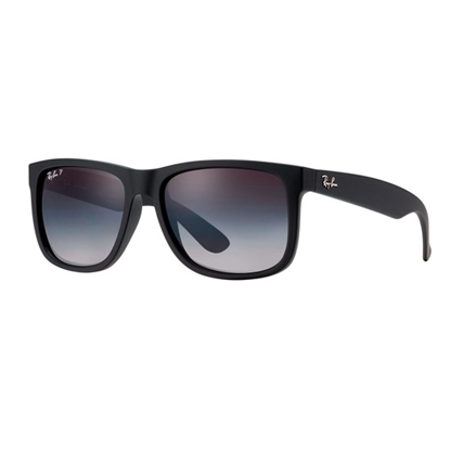 Picture of Ray-Ban Justin Classic RB4165