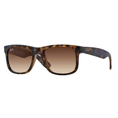 Picture of Ray-Ban Justin Classic