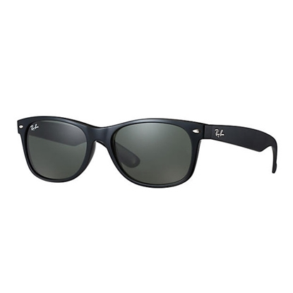 ray ban sunglasses rb2132 tax free on sale