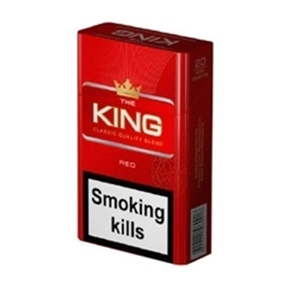 king-classic-king-size-cigarettes