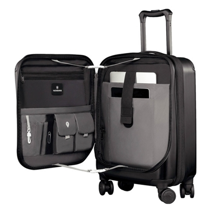 victorinox spectra expandable2 tax free on sale