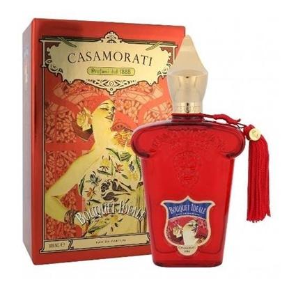 Xerjoff Casamorati 1888 Bouquet Ideale Women perfumes tax free on sale