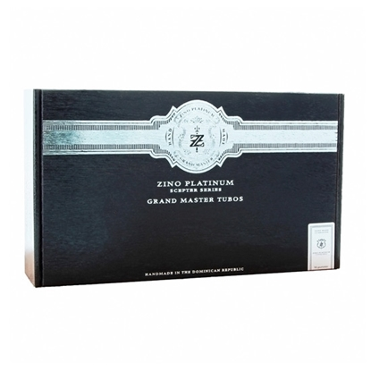 zino platinum scepter series grand master cigars tax free on sale