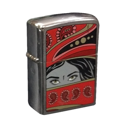 zippo 200 ci000402 lighter tax free on sale