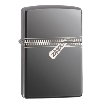 zippo 21088 lighter tax free on sale